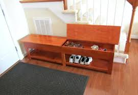 Small Entryway Storage Bench Bench Prodigious Small Shoe Holder Bench Magnificent Small Oak