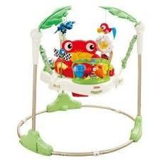 siège sauteur bébé trotteur bébé les meilleurs modèles sur le marché trotteur bebe com