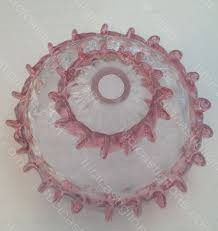 Spare Parts For Chandeliers Spare Parts For Chandeliers Murano Glass We Repair Chandeliers In