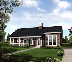 Contemporary Country House Plans 36 Best House Plans I Like Images On Pinterest Ranch House Plans
