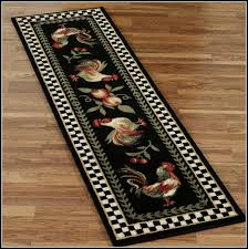 Round Rooster Rug Bed Bath And Beyond Area Rugs Runners Rugs Home Decorating