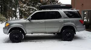 toyota sequoia lifted pics superb toyota sequoia photo collections photos trends and toyota