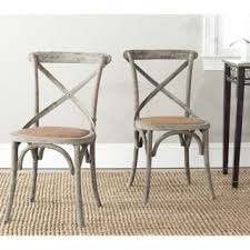 rattan kitchen furniture rattan dining room kitchen chairs shop the best deals for nov