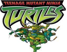 tmnt teenage mutant ninja turtles wallpapers teenage mutant ninja turtles tmnt movie cartoon wallpaper for