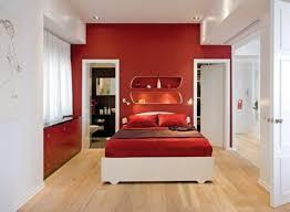 Best EN Vision Images On Pinterest Floor Plans Home Plans - White and red bedroom designs