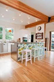 Apartment Therapy Kitchen Island 182 Best Color In The Kitchen Images On Pinterest Dream Kitchens