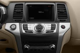 nissan murano quality rating 2011 nissan murano price photos reviews u0026 features