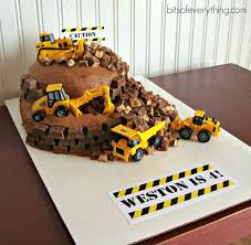 construction cake ideas construction birthday cakes best 25 construction cakes ideas on