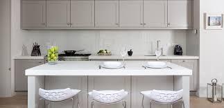 kitchen cabinets closet studio inc