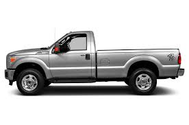 Ford F250 Utility Truck - new 2016 ford f 250 price photos reviews safety ratings