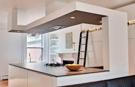 kitchen ceiling design ideas modern kitchen ceiling designs home design ideas in modern ceiling