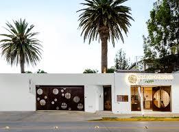 hotel boutique casa los cantaros in oaxaca mexico oaxaca hotel