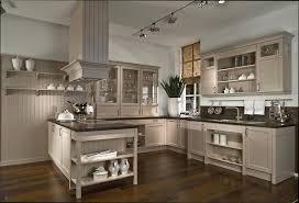 cuisine style cottage anglais cuisine style cottage con cuisine style anglais moderne e cuisine