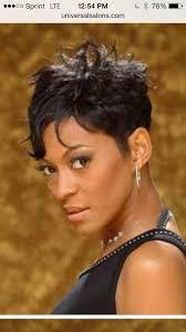 universal black hair 8 best african american hair images on pinterest african
