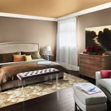 Paint Colors For Bedrooms Teenagers Master Bedroom Ideas - Best colors to paint a bedroom