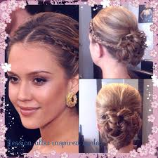 2017 updo styles for long hair