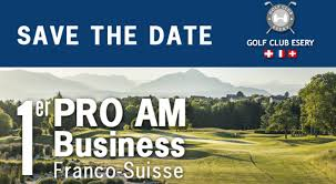 chambre de commerce franco suisse rencontre pro am business franco suisse