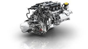 renault 4 engine engines twingo cars renault uk
