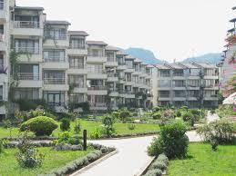 apartment complex floor plans hotel motel nightclub u0026 condo crime victims negligent security law