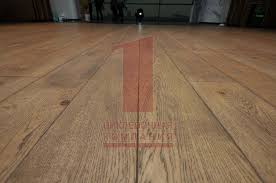 engineered wood flooring care flooring ideas