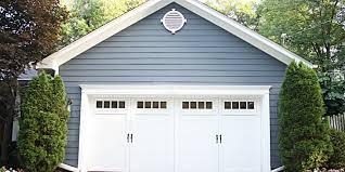 garage doors garage door trim updating doors update best ideas full size of garage doors garage door trim updating doors update best ideas on pinterest