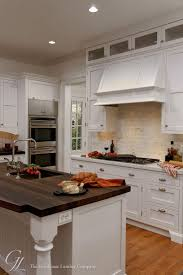 Used Kitchen Cabinets Maryland 155 Best Kitchen Islands With Wood Countertops Images On Pinterest