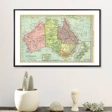 online get cheap australia map pictures aliexpress com alibaba