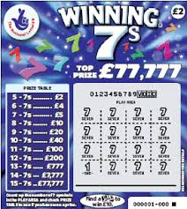 best scratch cards scratch cards strategies on how to improve your winning odds
