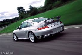 2002 porsche 911 information and photos zombiedrive