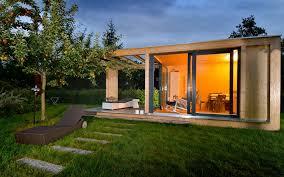 design gartenhaus design gartenhaus ettwein lifestyle und design