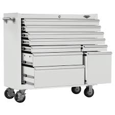 filing cabinet used wood file cabinets for sale used fireproof