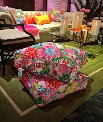 lilly pulitzer for target quintessence