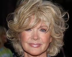 curly bob hairstyles for over 50 curly bob hairstyle short hairstyles and haircuts