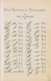 25 unique cursive letters ideas on pinterest cursive tattoo
