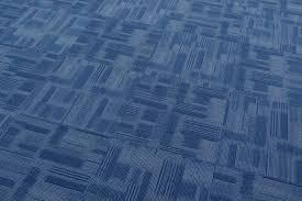 floor how to decorate floor ideas with floor carpet tiles