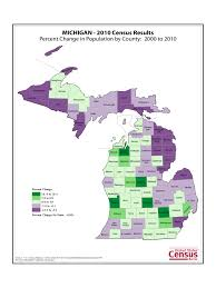 Michigan Counties Map by Michigan Map Template 8 Free Templates In Pdf Word Excel Download