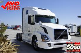 volvo commercial trucks for sale lowest price on commercial trucks late model freightliner
