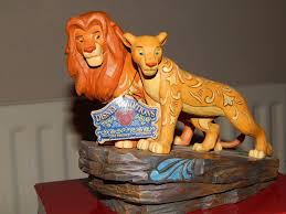 king disney traditions on pride rock by olivetree2 on