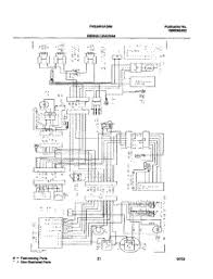 100 cub wiring diagram pictures to pin on pinterest pinsdaddy