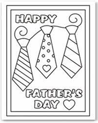 25 fathers pics ideas fathers