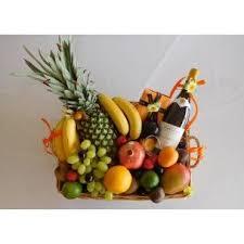 send fruit basket 32 best original gift baskets images on gift basket