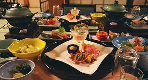 multi cuisine meaning kaiseki ryori japanese haute cuisine