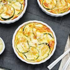 cuisiner les courgettes gratin de courgettes astuces pour russir gratin de courgettes