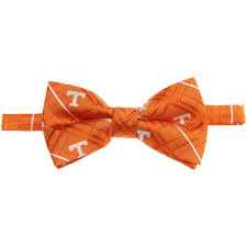 university of tennessee accessories ut gifts university of