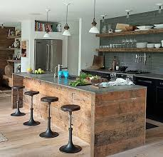 rustic kitchen island plans rustic kitchen island design advertising4income