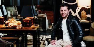 antonino buzzetta designer antonino buzzetta interview decor tips from antonino
