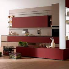 Laminate Kitchen Designs Laminate Kitchen All Architecture And Design Manufacturers Videos