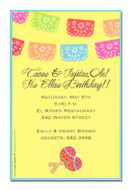 army birthday invitations cinco de mayo invitations