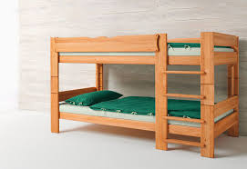 Kinder Und Jugendzimmer Kinderzimmer Aus Südtirol Individuell Geplant