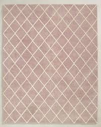 Trellis Rugs Amari Trellis Rug Collection Rh Teen